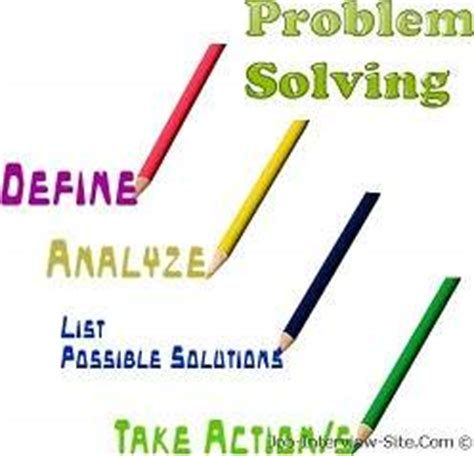 Factors Influencing Mathematic Problem-Solving Ability of