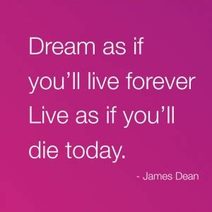 Will it be possible to live forever essay