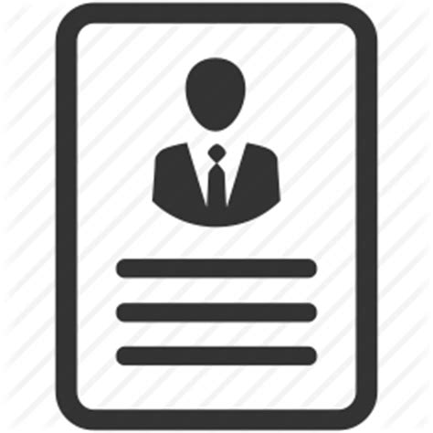 Resume Templates: Data Management Analyst Resume